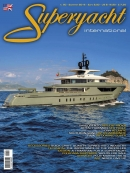 SUPERYACHT INTERNATIONAL N.50 - ENG