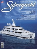 SUPERYACHT INTERNATIONAL N.51 - ENG