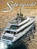 SUPERYACHT INTERNATIONAL N.52 - ENG