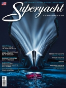 SUPERYACHT INTERNATIONAL N.53 - ENG