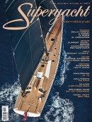 SUPERYACHT INTERNATIONAL N.54