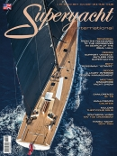 SUPERYACHT INTERNATIONAL N.54 - ENG