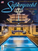 SUPERYACHT INTERNATIONAL N.57 - ENG
