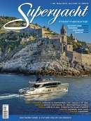 SUPERYACHT INTERNATIONAL N.58 ITA