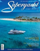 SUPERYACHT INTERNATIONAL N.59 ITA