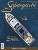 SUPERYACHT INTERNATIONAL N.62 ITA