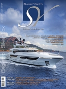 SUPERYACHT INTERNATIONAL N.63 ITA