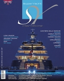 SUPERYACHT INTERNATIONAL N.64 - ENGLISH