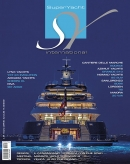 SUPERYACHT INTERNATIONAL N.64 ITA