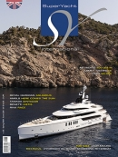 SUPERYACHT INTERNATIONAL N.65 - ENGLISH
