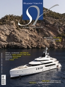 SUPERYACHT INTERNATIONAL N.65 ITA