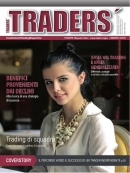 TRADERS' 2016 03