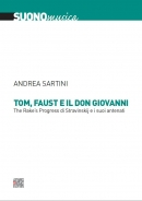 Tom, Faust e il Don Giovanni