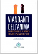 VIANDANTI DELL'ANIMA