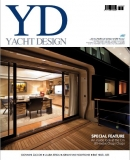 YACHT DESIGN N.02 - APR/MAG 2014